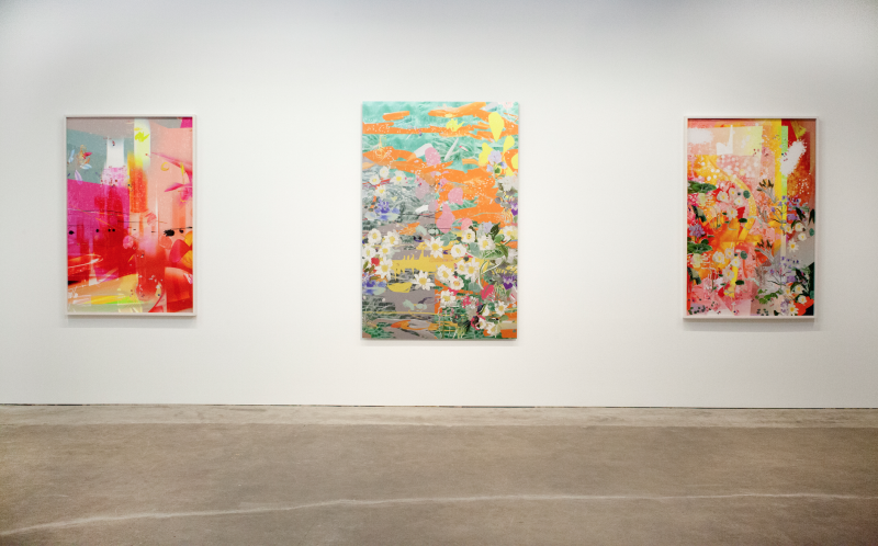 Petra Cortright_2_ZeroDayDarling_Ever Gold_2016