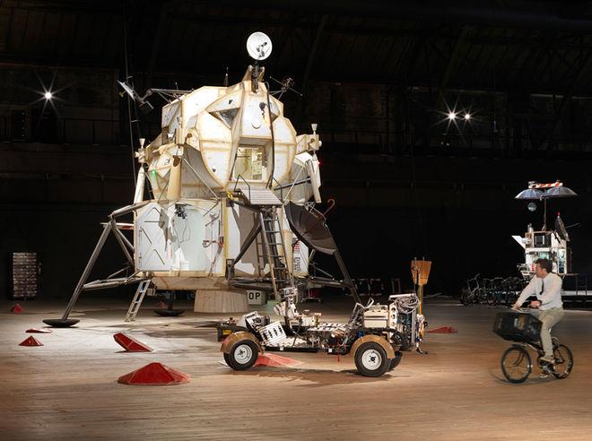 sachs-space-program-mars-bike